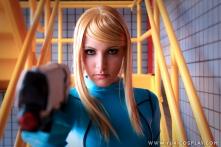 metroid___zero_suit_samus_2_by_yukilefay-d2y88js