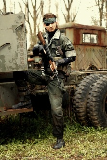 mgs_3___snake_eater_by_rbf_productions_nl-d7a4i8i