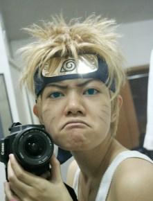 Naruto___Believe_It_by_snowpeachdrop[1]