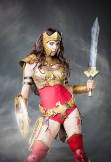 wonder_woman__injustice__by_illyne-d7qoo70
