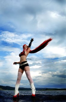 yoko_littner_cosplay_by_aliceblacfox-d6ga3bb