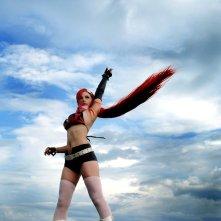 yoko_littner_cosplay_by_aliceblacfox-d6ga3bb