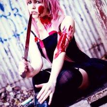 yuno_gasai___mirai_nikki_cosplay_by_lifeisafiction-d84os98