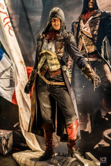 arno_dorian_at_f_a_c_t_s__2014_by_rbf_productions_nl-d83yby6