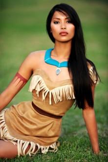 Pocahontas-533x800