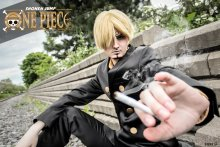 timeskip_sanji_cosplay_by_suki_cosplay-d7op4ks