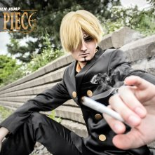 timeskip_sanji_cosplay_by_suki_cosplay-d7op4ks