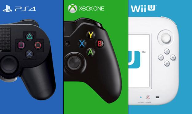 ventes_consoles_wiiu_xboxone_PS4