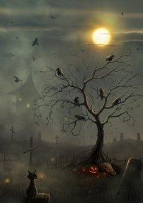 halloween_cat_by_jerry8448-d6pp3wj