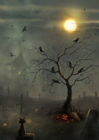 halloween_cat_by_jerry8448-d6pp3wj
