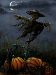 halloween_pumpkin_patch_by_jerry8448-d1nktol