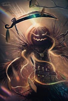 halloween_scarecrow_by_frostwindz-d839yyx