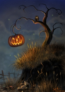 halloween_tree_by_jerry8448