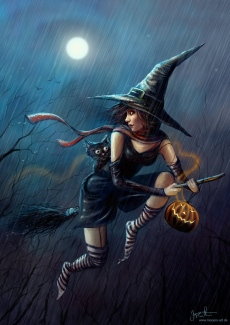 halloween_witch_by_jerry8448-d5d5nn4