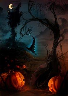 happy_halloween_by_yaichino