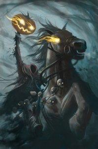 headless_horseman_by_srdunko-d5je622