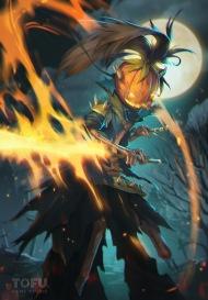 pumpkin_warrior_by_virtualman209-d839w3c