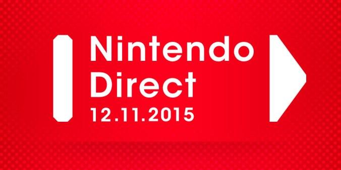SI_NintendoDirect_12-11-2015_HomepagePreShow