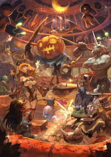 trick_or_to_eat_by_lalalalack-d6sfi8d