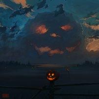 witchland_by_rhads-d6sdkru