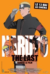 Afficheanime_TheLast