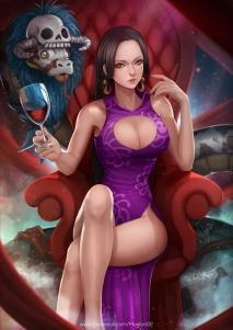 http://magion02.deviantart.com/