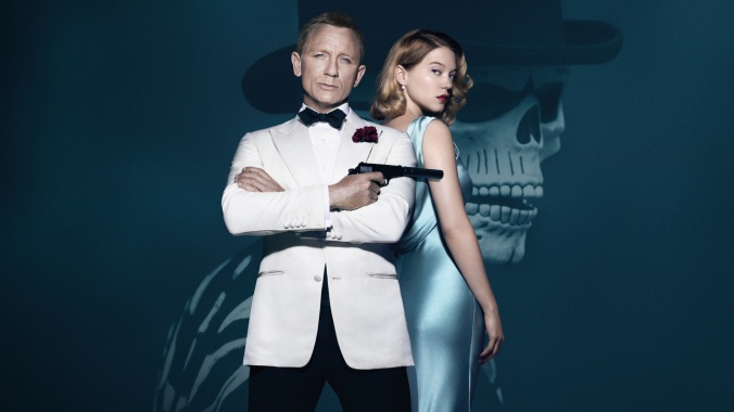 Daniel-Craig-Lea-Seydoux-Spectre-2015-James-Bond-007-Wallpaper-1920x1080