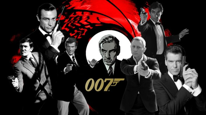 james_bond_007_wallpaper__1600x900__by_bradymajor-d5uyvk7