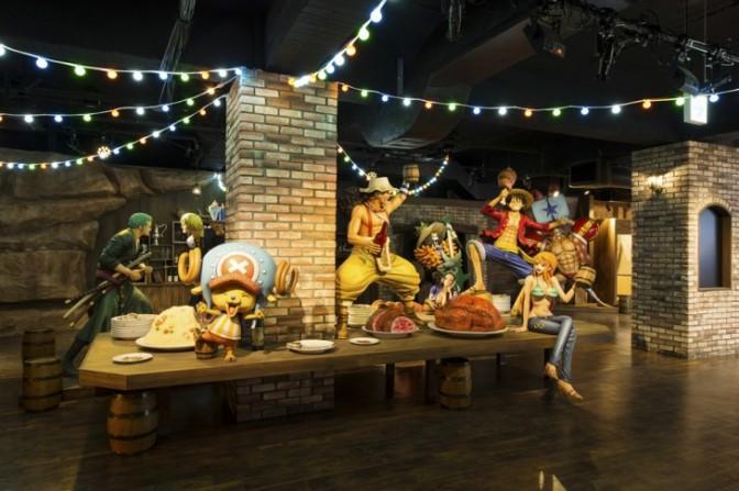http://nindo64.skyrock.com/3246654644-Parc-One-Piece-au-Japon-2-2.html