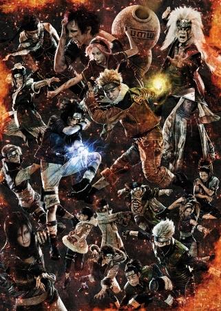 http://nindo64.skyrock.com/3241637187-Naruto-la-comedie-musicale-Visuels-et-teaser.html