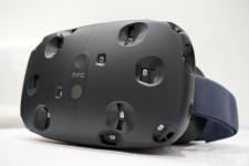 http://nindo64.skyrock.com/3245451750-Valve-et-HTC-se-lancent-dans-la-realite-virtuelle.html