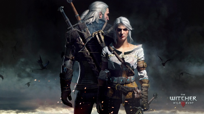 witcher3_en_wallpaper_wallpaper_10_1920x1080_1433327726