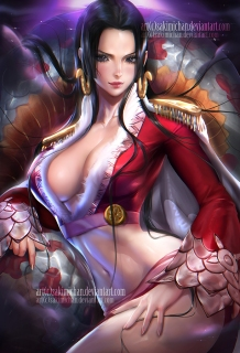 http://sakimichan.deviantart.com/