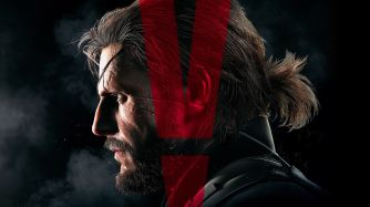 https://niindo64.com/2016/01/08/test-metal-gear-solid-v-the-phantom-pain/