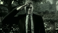 Metal-Gear-Solid-4-Guns-of-the-Patriots1306502682geHnVJ1ANK