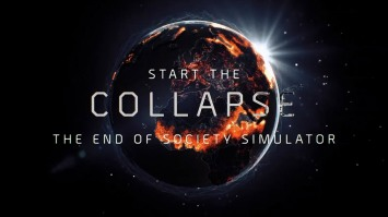 https://niindo64.com/2016/02/26/collapse-the-division/