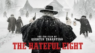 https://niindo64.com/2016/02/18/critique-cine-les-8-salopards-par-quentin-tarantino/