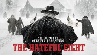 https://niindo64.com/2016/02/18/critique-cine-les-8-salopards-par-quentin-tarantino/