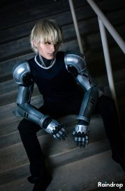 http://suki-cosplay.deviantart.com/