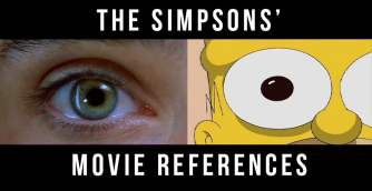 https://niindo64.com/2016/03/14/simpson-cinema/