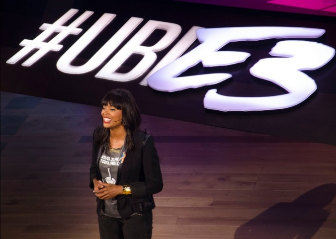 Aisha-Tyler-Ubisoft-E3-2016