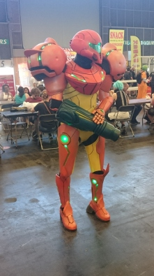 https://www.facebook.com/Samuscosplay/
