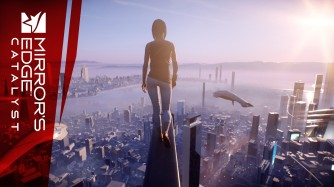https://niindo64.com/2016/09/16/test-mirrors-edge-catalyst/