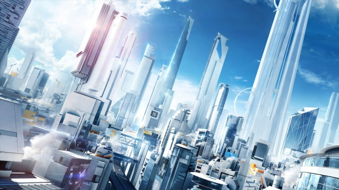 Mirrors-Edge-Catalyst-Glass-City