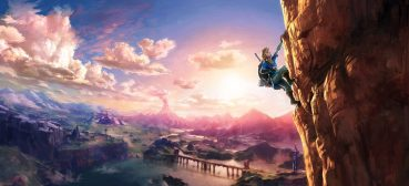 nintendo-the-legend-of-zelda---breath-of-the-wild-4