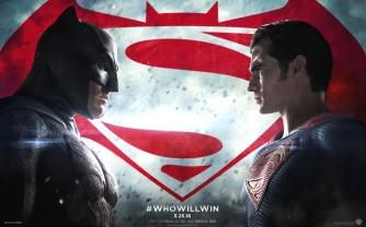 https://niindo64.com/2016/10/18/batman-v-superman-ultimate-edition/