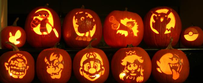 11_pumpkins_of_halloween_by_joh_wee