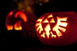 https://niindo64.com/2016/10/30/galeries-photos-citrouilles-halloween/