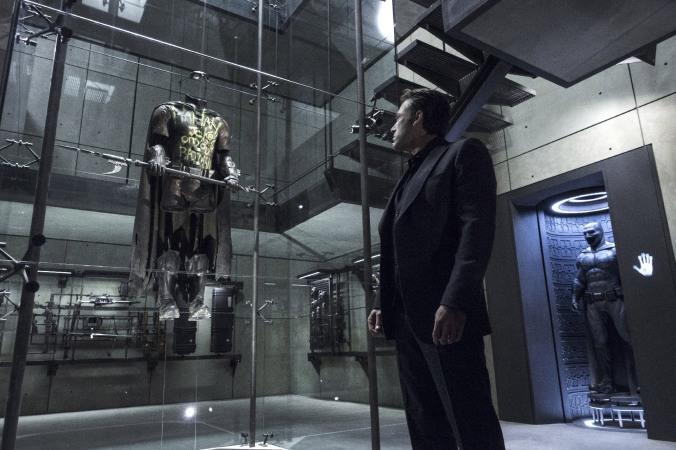 batman-vs-superman-el-origen-de-la-justicia_00