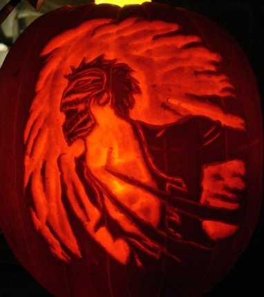 bleach_becoming_the_monster_pumpkin_by_xrebel666x-d5jl519